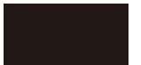 南魚沼でコシヒカリの釜めしランチ|かま炊きめしや こめ太郎